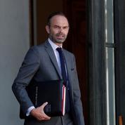 Heures supplémentaires : la réforme de Philippe est plus modérée que celle de Sarkozy