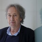 Pascal Bruckner: «La sauvagerie affleure toujours»