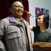 L'étonnant destin du sculpteur chinois de la dynastie Kim