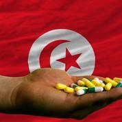 La Tunisie peine à payer les médicaments