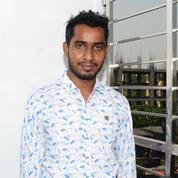 Mayyu Ali, un poète au cœur du massacre des Rohingyas