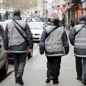 Stationnement à Paris : vives tensions entre la police et l'opérateur privé Moovia