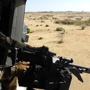 Un responsable djihadiste tué au Mali par l'armée française