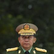 La Birmanie rejette le rapport de l'ONU qui accuse son armée de «génocide»