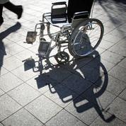 Au Japon, l'administration a prétendu que des fonctionnaires étaient handicapés afin de respecter les quotas