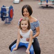 Garde d'enfants : mieux vaut être nounou à Val d'Isère qu'à Treillères