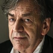 Alain Finkielkraut : «Ce qui était mieux avant, plaidoyer pour la nostalgie»