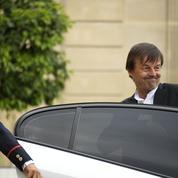 La démission «surprise» façon Nicolas Hulot : ce que dit la loi