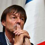 Philippe Bilger : «Nicolas Hulot mérite notre estime»