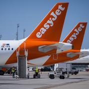 Pourquoi certaines compagnies aériennes ont-elles rallongé leurs trajets ?