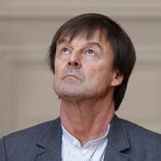 Et si la seule victoire de Nicolas Hulot était en réalité celle de... Philippe de Villiers ?