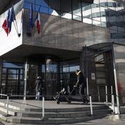 La France débordée par les demandes d'asile