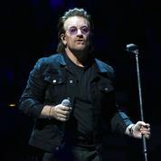 Le cri d'alarme de Bono contre la montée du populisme