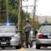 États-Unis : la famille d'un homme tué par la police obtient plus de 14 millions de dollars