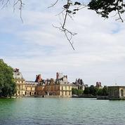 L'Union internationale de la conservation de la nature fête ses 70 ans, sans Nicolas Hulot