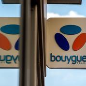 Le retour en grâce de Bouygues Telecom