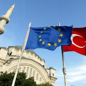Pourquoi le malade turc inquiète l'Europe
