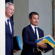 Prélèvement à la source : le scénario du report de la réforme qui circule à Matignon et à l'Élysée