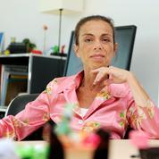 Agnès Saal nommée haut fonctionnaire à l'égalité et la diversité du ministère de la Culture