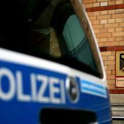 Allemagne : un migrant victime d'une agression raciste