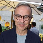 Philippe Besson, consul par le fait du prince