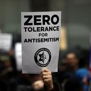 Grande-Bretagne : un député travailliste dénonce l'antisémitisme de son parti
