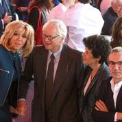 «Le fantôme de Romain Gary s'étrangle», la nomination de Philippe Besson ne passe pas