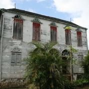 Loto du patrimoine: à la découverte de l'héritage de l'outre-mer