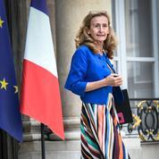 Nicole Belloubet au chevet de la justice guyanaise