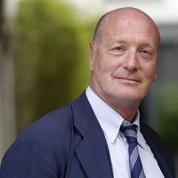 Renaud Girard : «L'immigration de masse est un scénario perdant-perdant»