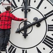 Le changement d'heure pourrait disparaître dans les pays de l'Union européenne