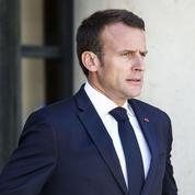 Hulot, croissance, image... Ça se complique pour Macron