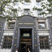 Impôt à la source : BNP Paribas mensualise le 13e mois pour ses salariés