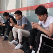 Pour lutter contre la myopie, Pékin veut limiter le temps passé sur les jeux vidéo