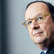 François Hollande, la chimère du retour à l'Élysée
