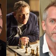 James Bond 25 : deux réalisateurs sur les rangs, prêts à sauver le célèbre agent secret