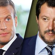 """Guillaume Tabard : «Dénoncer le """"populisme"""" ou écouter les peuples ?»"""