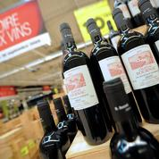 Foires aux vins: combien rapportent-elles ?