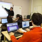 Recrutement au profil: l'évolution laborieuse de l'Éducation nationale