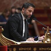 Municipales à Paris : le député LaREM Hugues Renson fait connaître ses ambitions