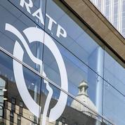 Pourquoi la RATP a fait modifier la campagne publicitaire des chasseurs