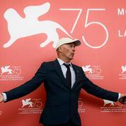 Mostra de Venise: Jacques Audiard dénonce l'absence de femme dans les festivals