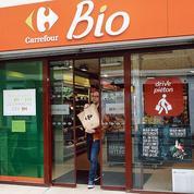 Carrefour accélère sur ses engagements alimentaires