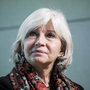 Laurence Tubiana, clé de voûte de la COP21