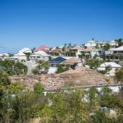 À Saint-Martin, le rapport qui dénonce la gestion du territoire