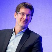 Pascal Canfin, un écologiste «idéaliste pragmatique»