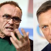 James Bond 25 : Daniel Craig a-t-il usé de son «permis de tuer» envers Danny Boyle?