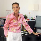 Agnès Saal promue à «un échelon spécial» de l'administration générale et augmentée