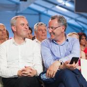 Ferrand favori pour remplacer Rugy à la présidence de l'Assemblée