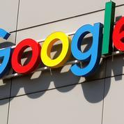 Google veut aider les entreprises à repérer plus vite la pédopornographie en ligne